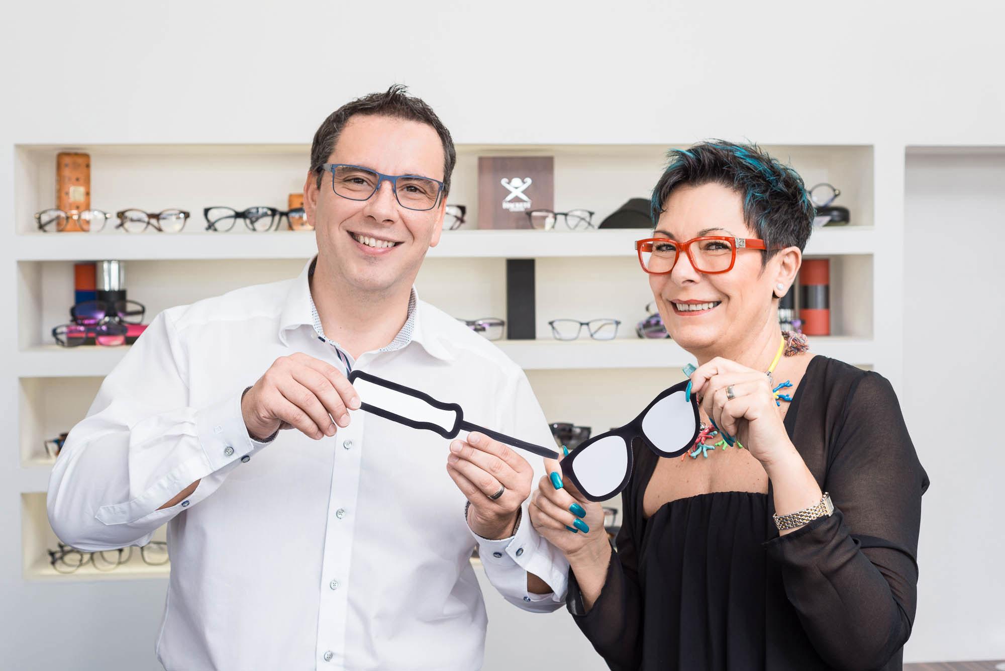 größe sonnenbrille ermitteln