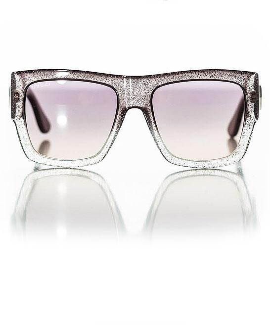 die brille rodgau ihr brillen und kontaktlinsen fachgesch ft gro e auswahl an brillen. Black Bedroom Furniture Sets. Home Design Ideas